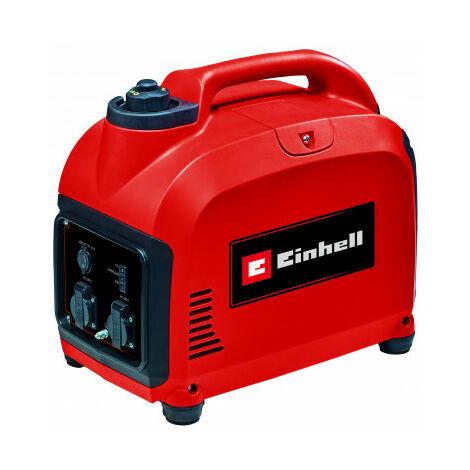 Generador a gasolina TC-IG 2000 Einhell