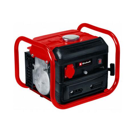 Generador a gasolina TC-PG 10/E5 Einhell