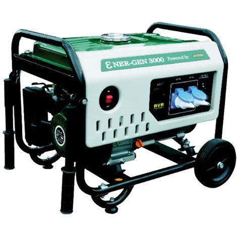 Generador Ayerbe 5431000 Kiotsu 3000 6,5HP