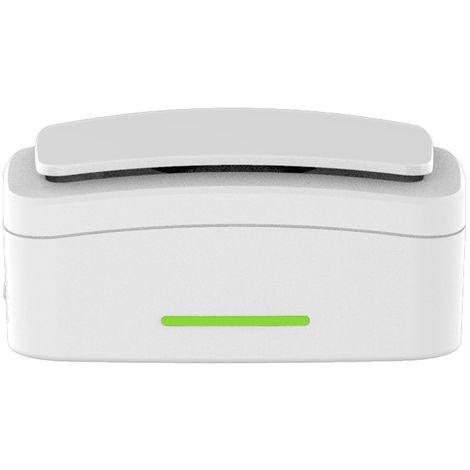 Generador de ozono, desodorante purificador de aire, para Car Shoe Gabinete