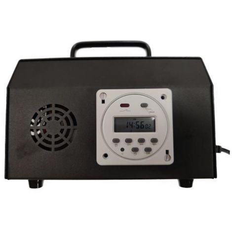Generador de Ozono Kozono P-10