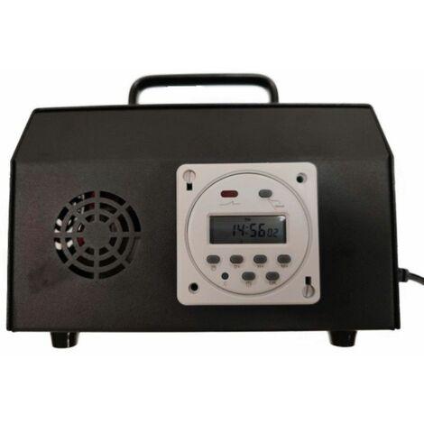Generador de ozono KOZONO-P10 KOBAN 9199001
