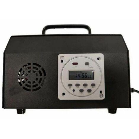 Generador de ozono KOZONO-P15 KOBAN 9199015