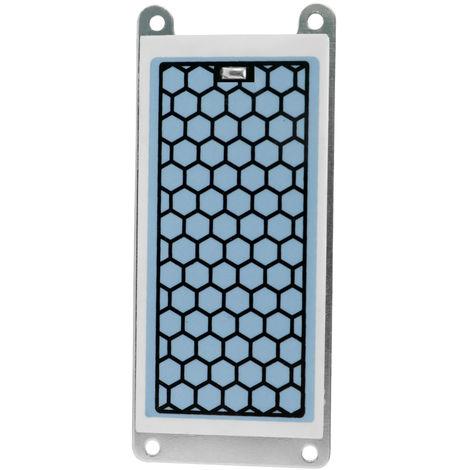 Generador de piezas de purificador de aire ozonizador, placa de ozono de 5g/h