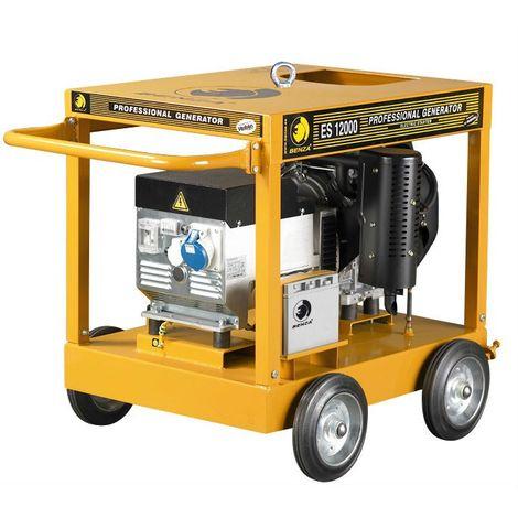 Generador ES12000