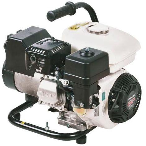Generador gp-2500m motor honda campeon - talla