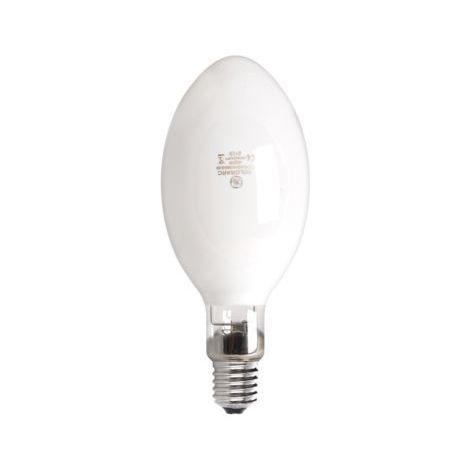 General Electric 16872 bulb E40 400W Kolorarc 4000K 33500lm - KRC400/D/VBU/740/E40