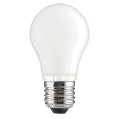 General Electric 21671 Ampoule incandescente E27 40W 230V 415lm 1000H - Dépolie