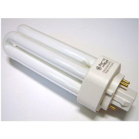 General Electric 39380 bulb GX24q-3 32W 2400LM - LongLast