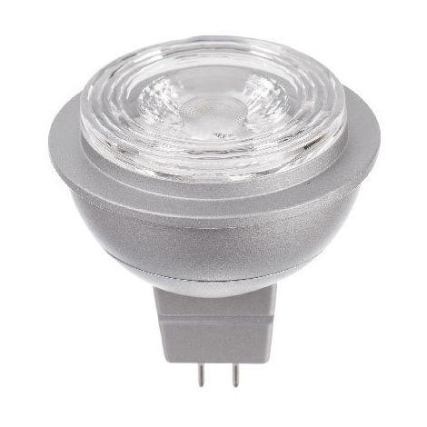 General Electric 65817 - GU5.3 LED 7-50W 12V 3000K 25