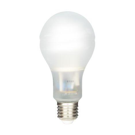 General Electric 77365 bulb E27 20W 830 EnergySmart 220-240v 3000K 8000H
