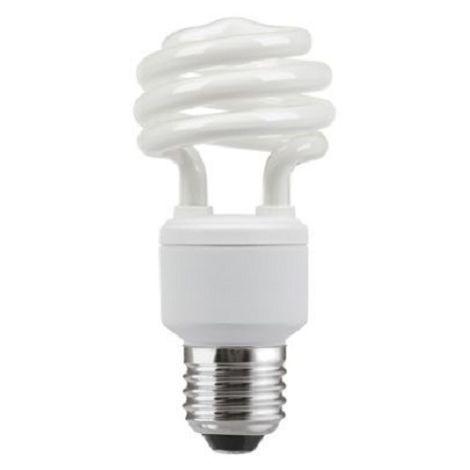 General Electric 78202 bulb E27 23W 4000K LongLast T2 spiral 1380lm