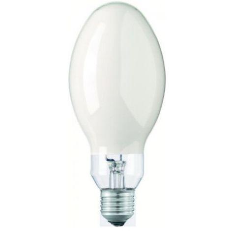 General Electric 93719 bulb E27 50W 3200K 1520lm Kolorlux Standard H50/27
