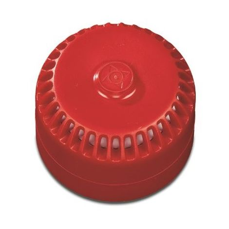 General Electric AS263 Buzzer double Outs - 26 tonalit
