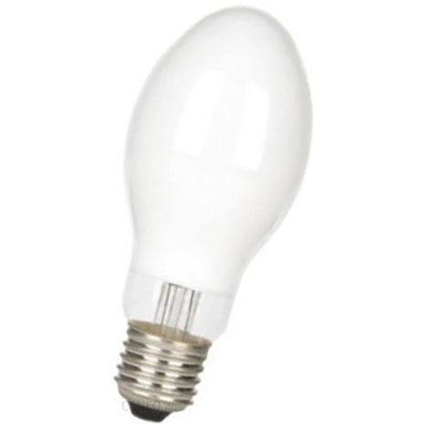 General Electric bombilla opaca E27 50W 3700K H50 DX