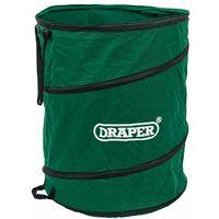 General Purpose Pop up Tidy Bag (175L) (34041)