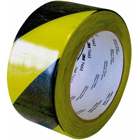 General Purpose Vinyl Tape