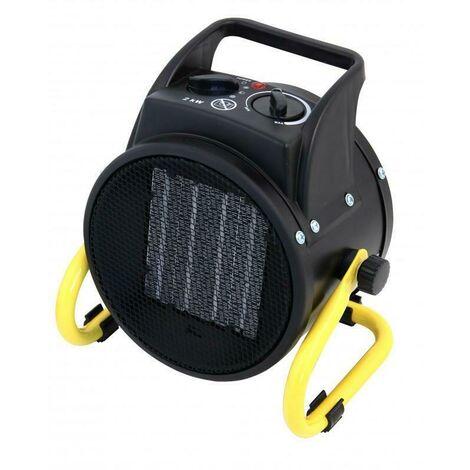 Generateur d'air chaud 2kw sth2000w
