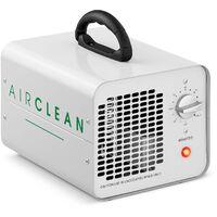 Générateur D'Ozone Purificateur D'Air Ozor Ozonisateur Filtre 10000 Mg/H 102W