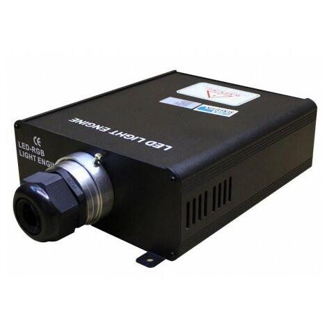 Generator Licht 60w für Lichtleiter für Pool, Sternenhimmel Beleuchtung LED 1