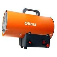 Generatore di calore a gas GFA 1010
