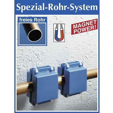 Generatore di campo magnetico Wenko 3924020500