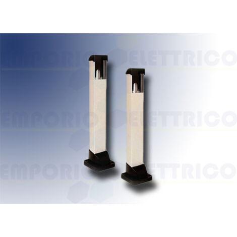 genius 2 columns for orion photocells ja325