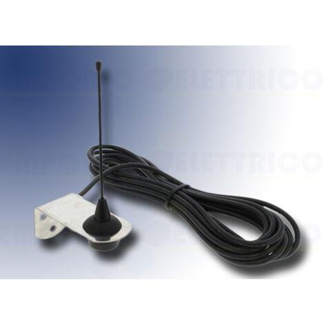 genius antenna 433MHz 6100012