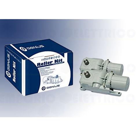 genius automation kit roller 433 MHz 230v 5170208