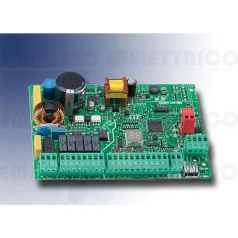 genius control board brain 17 230v 6100304