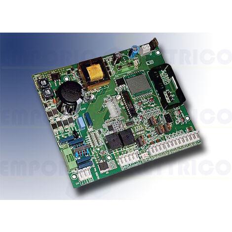 genius control board lynx 07 24v 6020560