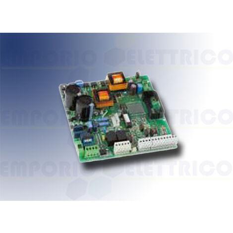 genius control board lynx 08 24v 6020561