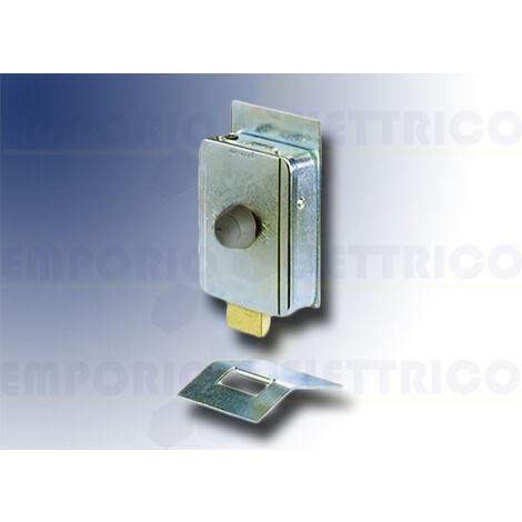 genius electrical lock 12v 6100011 (faac 712650)