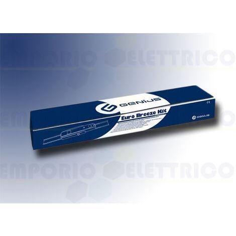 genius euro breeze automation kit 868 MHz 230v 51200101