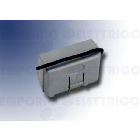 genius frequency module rqfz 433 6100346 (ex 6100145)