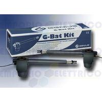 genius g-bat automation kit 868 MHz 230v 51701281