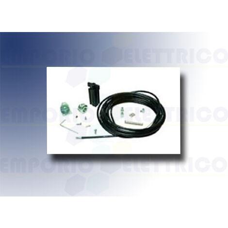 genius internal release kit for trigon k 58p0658