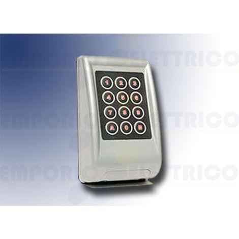 genius keypad amicode rc 868 mhz 6100097