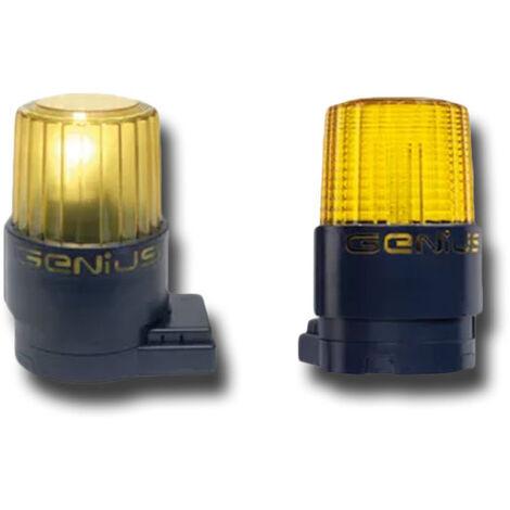 genius luz intermitente guard 230v 40W 6100052