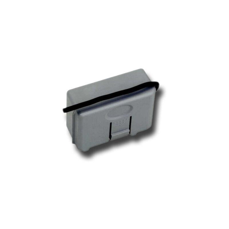 module de fréquence rqfz 868 6100146 (new 6100347) - Genius