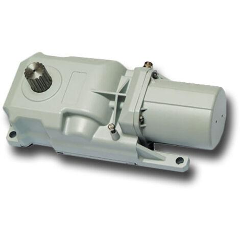 genius motorreductor enterrado roller 230v 6170077