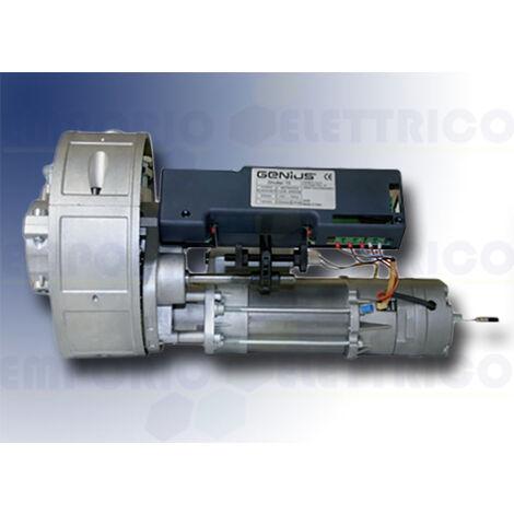 genius operator for rolling shutters shutter b 40 230v 6140005