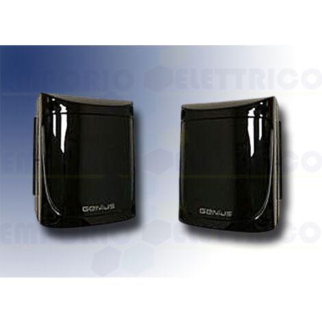 genius pair of orion 24v photocells ja310