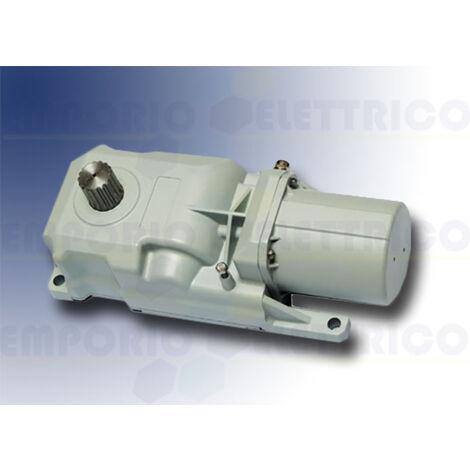 genius roller 230v ac gearmotor 6170077
