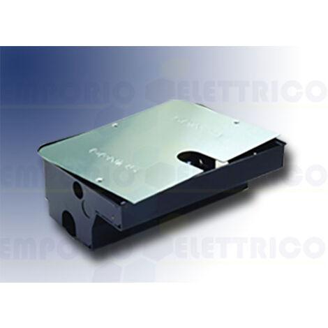 genius roller box, foundation box 58p0050
