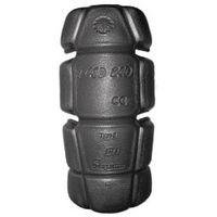 9614d1f6b3e15 Genouillère de protection BOSSEUR préformées EN 14-404 - 11310