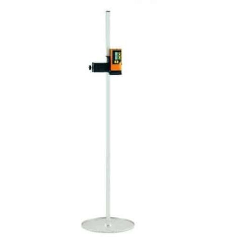 "main image of ""GEO Fennel Canne support laser béton L : 1,50 m - Réf. 290800"""