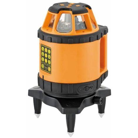 Geo Fennel - FL 1000 HP