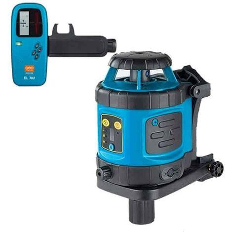 """main image of """"Laser rotatif automatique EL 515 Plus GEO FENNEL - D1005"""""""