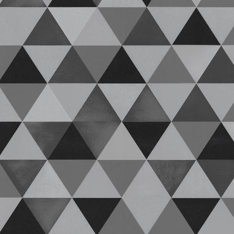 Muriva Ophelia Metallic Geometric Heavy Weight Textured 3D Effect Wallpaper